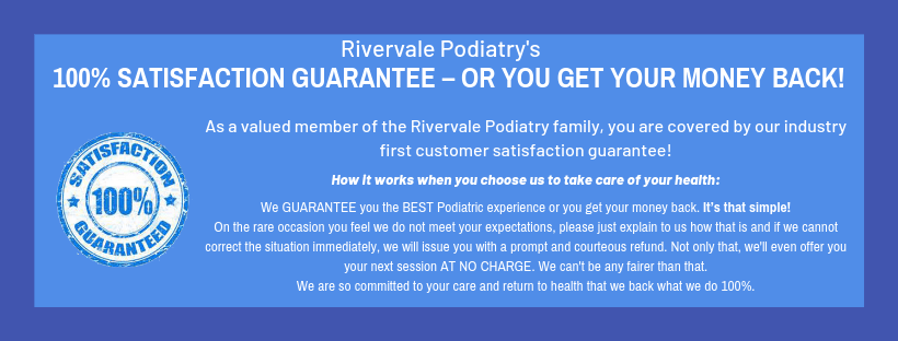 Rivervale-Money-Back-Guarantee-min